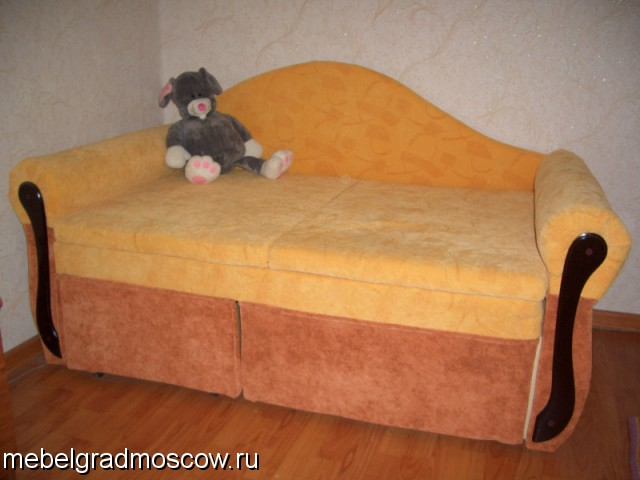 Диван Малыш Москва