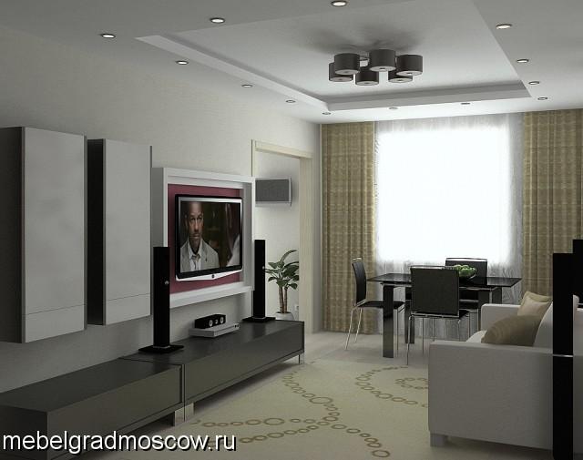 Дизайн чешки фото