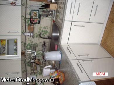 Москва угловые кухни б.у