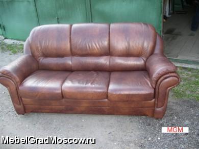 Продам мебель б у Мебель, предметы интерьера - Мягкая мебель