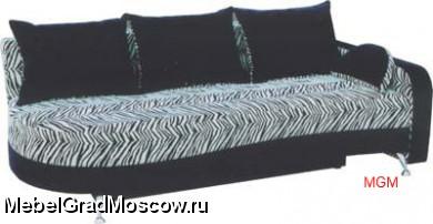 Диван двуспальный с доставкой