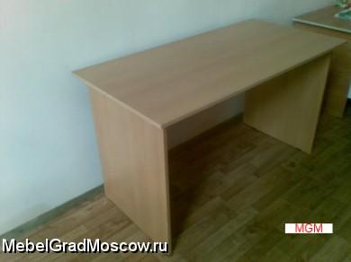 Магазин мебели мебель для кухни б у