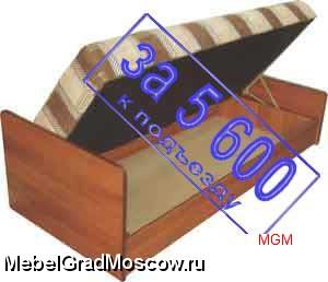 Пружинный блок для дивана в Москве с доставкой
