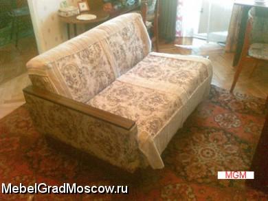 Куплю Диван Раскладной Москва