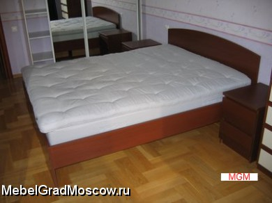 Сатин постельное белье качество цена