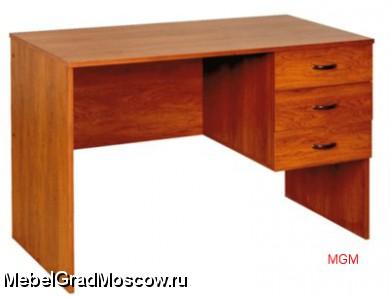 3d программы - мебель в Москве/Санкт-Петербурге