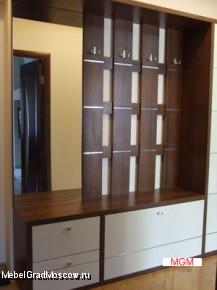 Частник. мебель на заказ!цены ниже магазина мебели! в москва.