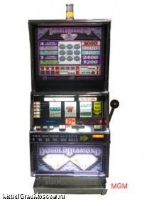 Игровые автоматы фото однорукий банд игровые автоматы 1995-2000