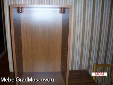 Продам каркас навесного шкафчика местонахождение москва