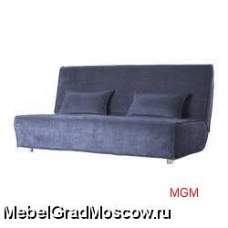 Куплю новый диван с доставкой