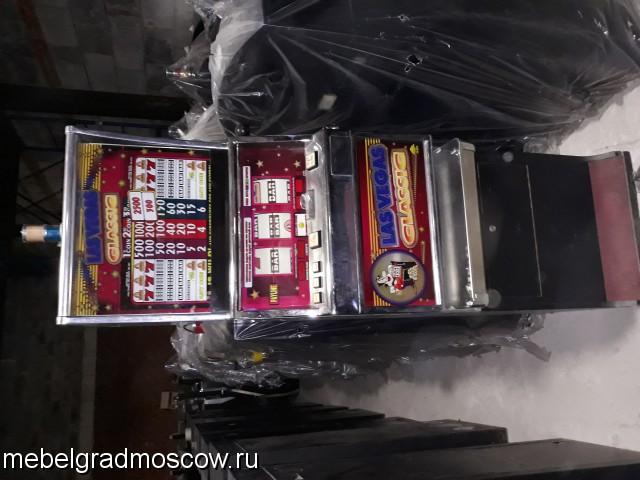 Купить игровые автоматы в санкт-петербурге казино игровые автоматы, рулетка